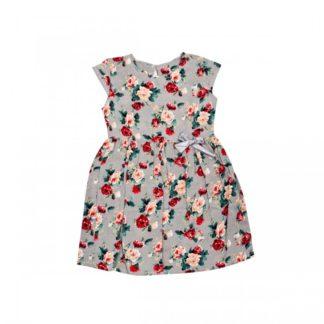 Платье - DSC03081-100% cotton