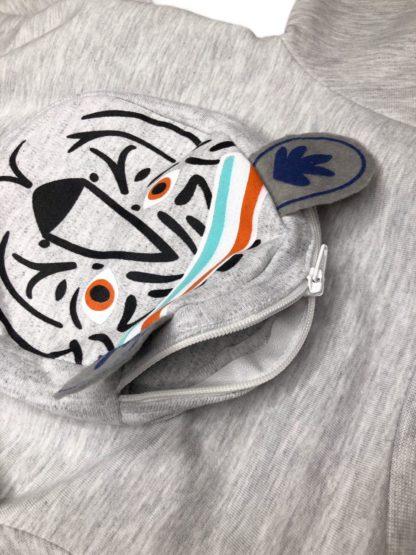 sportivnyiy-tigr3